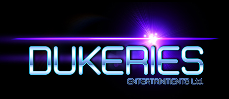 Dukeries Entertainments Ltd