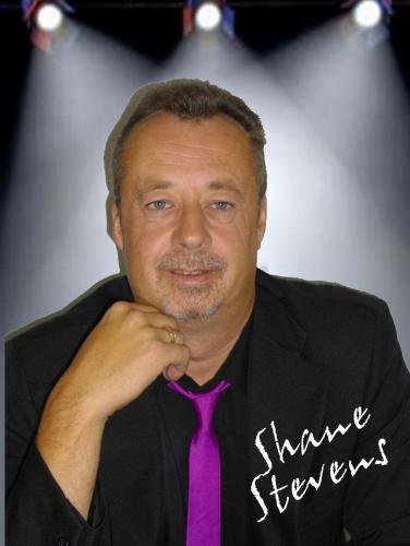 Shane Stevens net worth