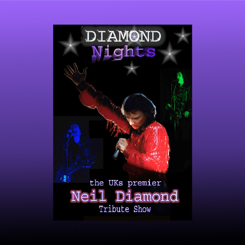 Diamond Nights